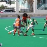 Bermuda Field Hockey February 16 2020 (12)