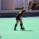 Bermuda Field Hockey February 16 2020 (14)