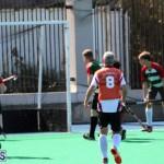 Bermuda Field Hockey February 16 2020 (15)