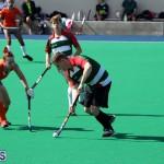 Bermuda Field Hockey February 16 2020 (16)