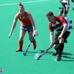 Bermuda Field Hockey February 16 2020 (18)