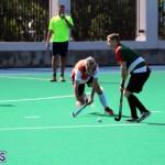 Bermuda Field Hockey February 16 2020 (2)