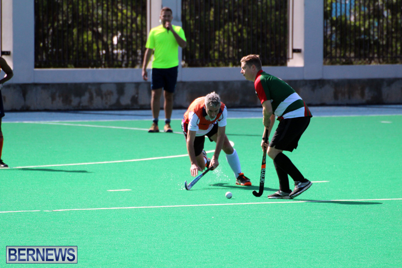 Bermuda-Field-Hockey-February-16-2020-2
