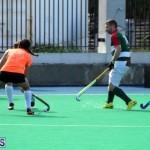 Bermuda Field Hockey February 16 2020 (5)