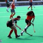 Bermuda Field Hockey February 16 2020 (7)