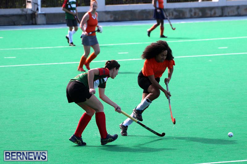 Bermuda-Field-Hockey-February-16-2020-7