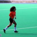 Bermuda Field Hockey February 16 2020 (8)