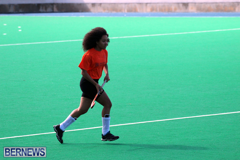 Bermuda-Field-Hockey-February-16-2020-8