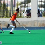 Bermuda Field Hockey February 16 2020 (9)