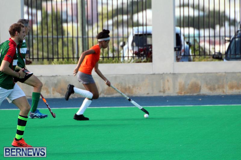 Bermuda-Field-Hockey-February-16-2020-9