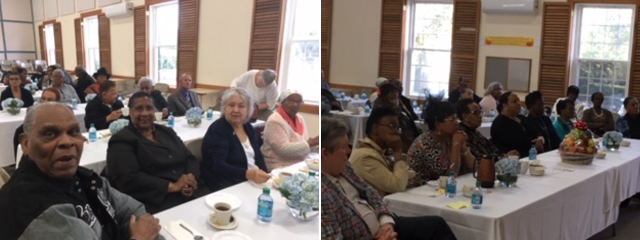 Bermuda Housing Trust Seniors Tea Feb 2020 (2)