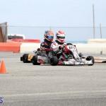 Bermuda Karting Club Race Feb 24 2020 (1)