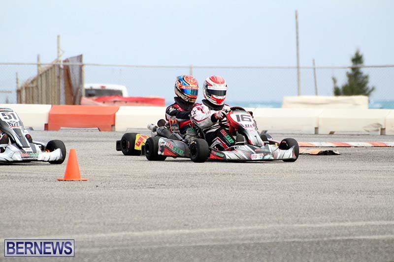 Bermuda-Karting-Club-Race-Feb-24-2020-1