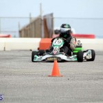 Bermuda Karting Club Race Feb 24 2020 (10)