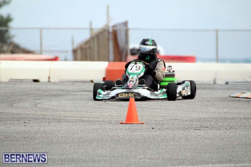 Bermuda-Karting-Club-Race-Feb-24-2020-10