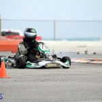 Bermuda Karting Club Race Feb 24 2020 (11)