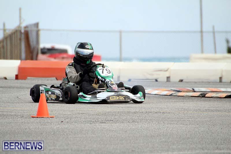 Bermuda-Karting-Club-Race-Feb-24-2020-11