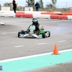 Bermuda Karting Club Race Feb 24 2020 (12)