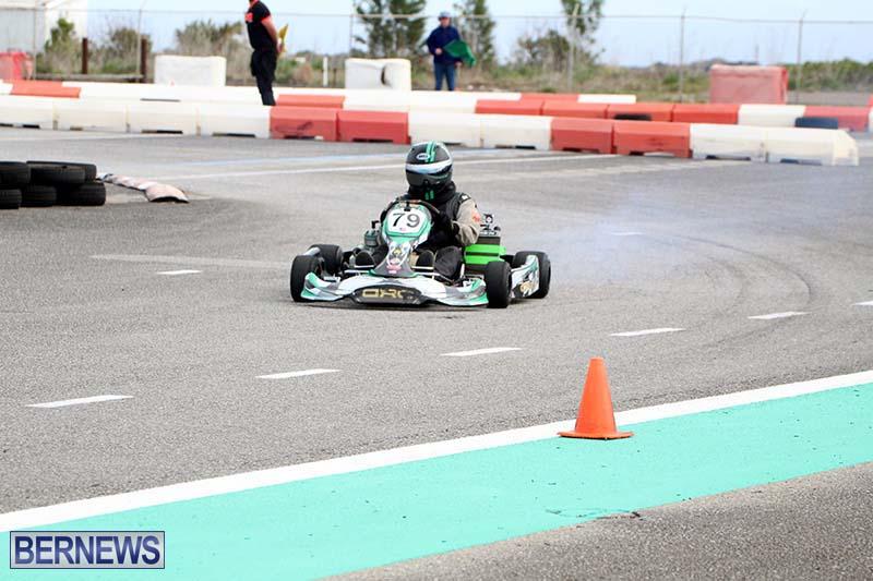 Bermuda-Karting-Club-Race-Feb-24-2020-12