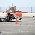 Bermuda Karting Club Race Feb 24 2020 (13)