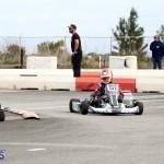 Bermuda Karting Club Race Feb 24 2020 (14)