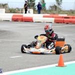 Bermuda Karting Club Race Feb 24 2020 (15)