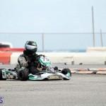 Bermuda Karting Club Race Feb 24 2020 (16)