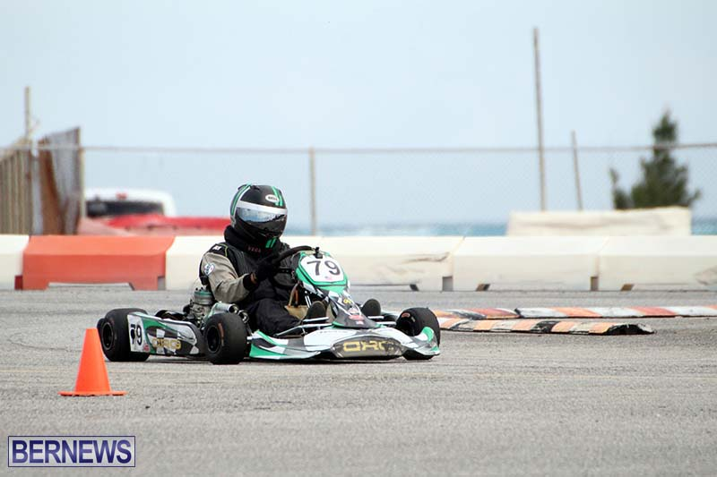 Bermuda-Karting-Club-Race-Feb-24-2020-16