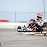 Bermuda Karting Club Race Feb 24 2020 (17)