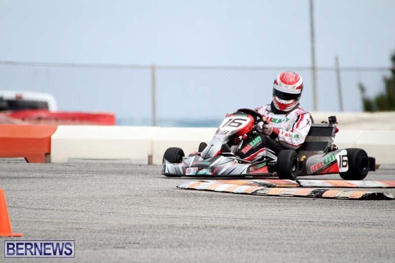 Bermuda-Karting-Club-Race-Feb-24-2020-17