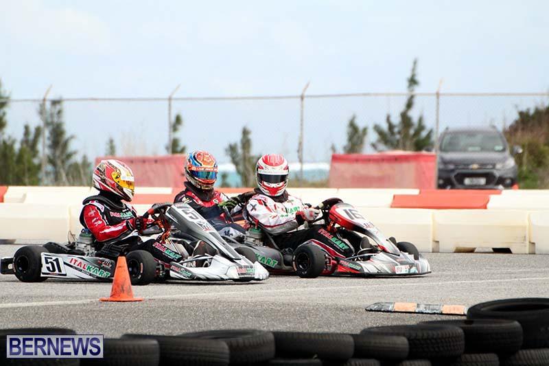 Bermuda-Karting-Club-Race-Feb-24-2020-2