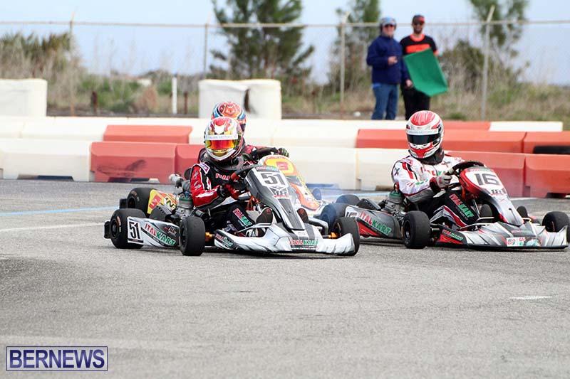 Bermuda-Karting-Club-Race-Feb-24-2020-3