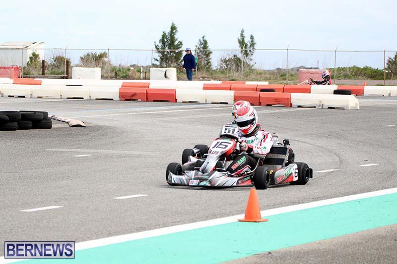 Bermuda-Karting-Club-Race-Feb-24-2020-4