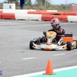 Bermuda Karting Club Race Feb 24 2020 (5)