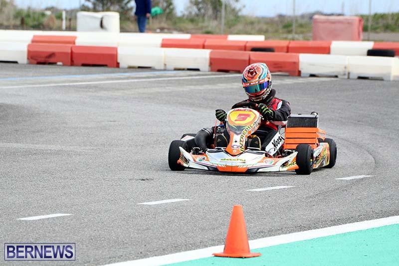 Bermuda-Karting-Club-Race-Feb-24-2020-5