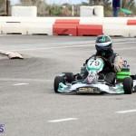 Bermuda Karting Club Race Feb 24 2020 (6)
