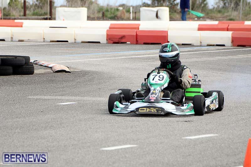 Bermuda-Karting-Club-Race-Feb-24-2020-6