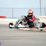 Bermuda Karting Club Race Feb 24 2020 (7)