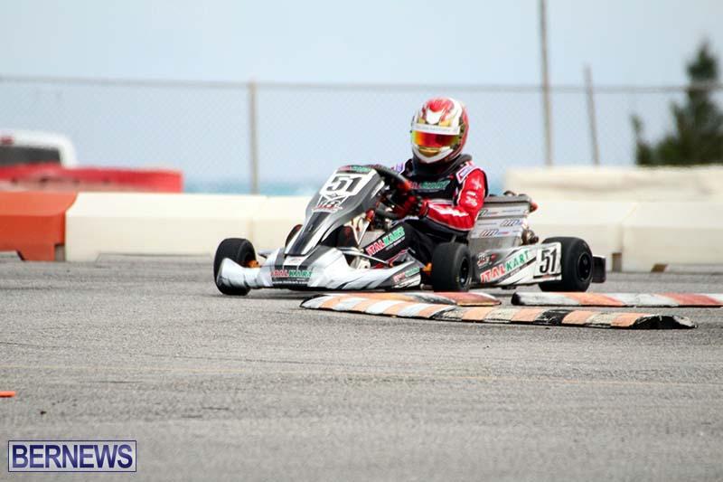 Bermuda-Karting-Club-Race-Feb-24-2020-7
