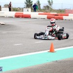 Bermuda Karting Club Race Feb 24 2020 (8)
