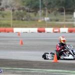 Bermuda Karting Club Race Feb 24 2020 (9)