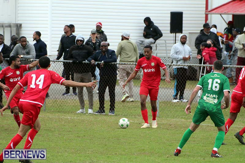 Bermuda-Premier-Division-First-Division-Football-Feb-1-2020-10