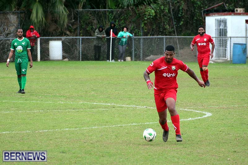 Bermuda-Premier-Division-First-Division-Football-Feb-1-2020-13
