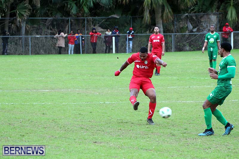 Bermuda-Premier-Division-First-Division-Football-Feb-1-2020-14