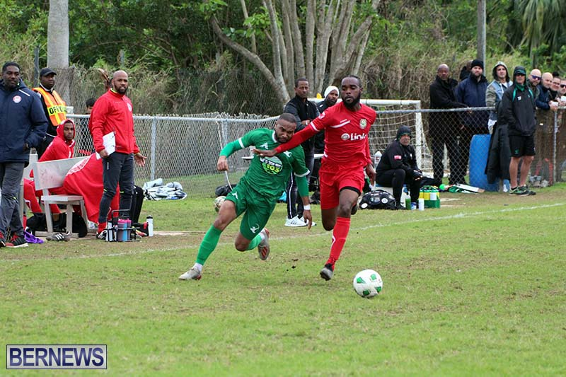 Bermuda-Premier-Division-First-Division-Football-Feb-1-2020-7