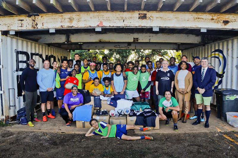 Beyond Rugby Bermuda Feb 2020 (1)