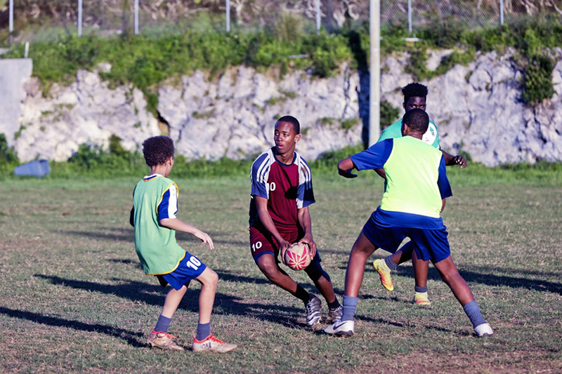 Beyond Rugby Bermuda Feb 2020 (3)