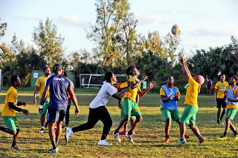 Beyond Rugby Bermuda Feb 2020 (4)