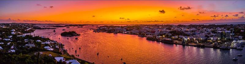 City Art Show Awards Presentation Bermuda Feb 2020 (6)