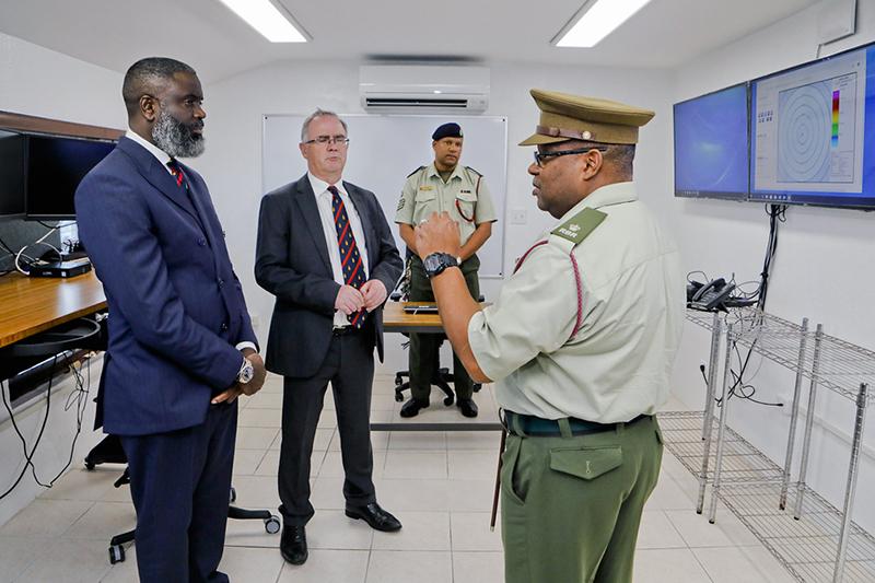 Coast Guard Bermuda Feb 6 2020 (1)